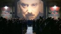 is-the-orwellian-trapwire-surveillance-system-illegal-e1345088900843-640x360