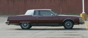 Olds_Ninety-Eight_Coupe