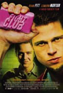 fight_club_zpsce1c50ee
