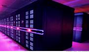 Tianhe-2-supercomputer