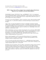 press-release-pdf-top500