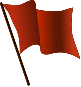 1000px-Red_flag_waving.svg