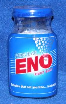 Eno-fruit-salt