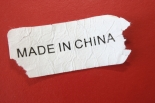 made-in-china-outsourcing-label-manufacturing-china-economy-000000676344-100263997-primary.idge